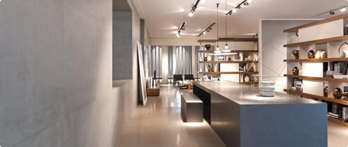 vente carrelage sur carrelage chambery. Black Bedroom Furniture Sets. Home Design Ideas